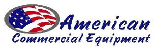 American Commercial Equipment